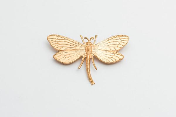 broche-libelula-grande