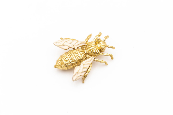 broche-abeja-asiatica