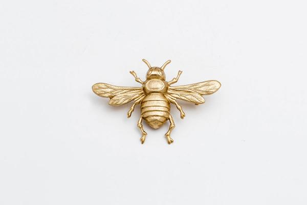 broche-abeja-francesa