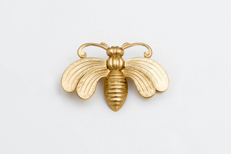 broche-abeja-reina