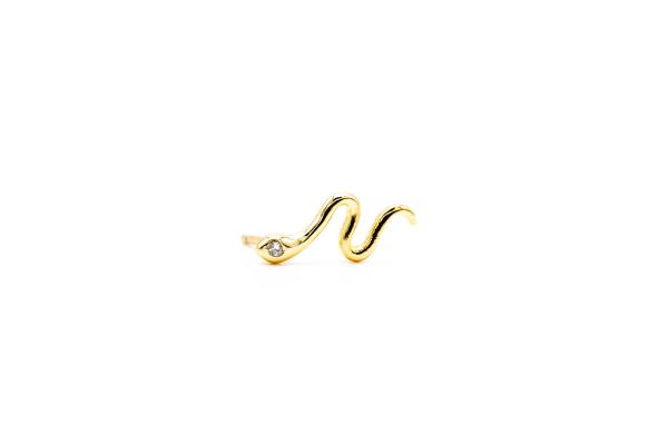 pendientes-mini-serpiente