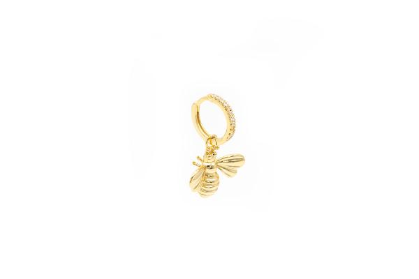 argollita-abeja