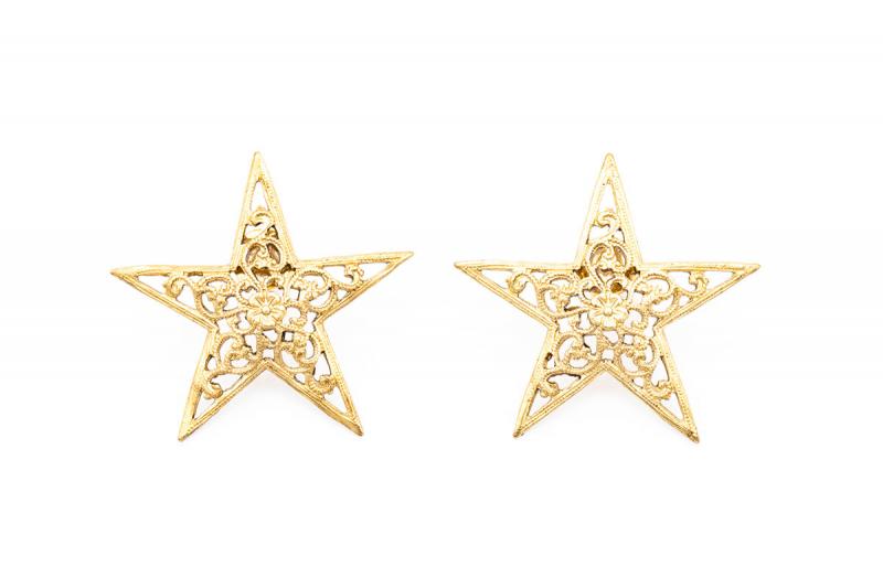 pendiente-estrella-grande