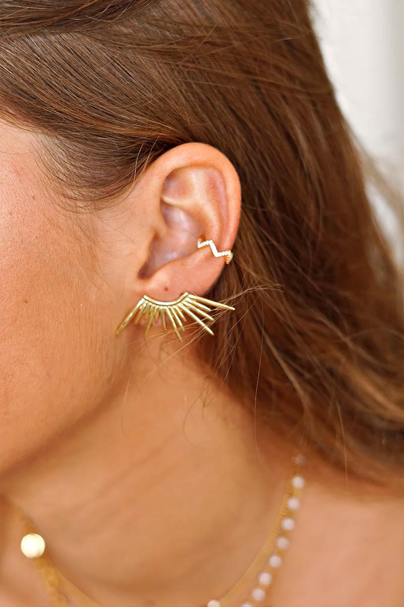 pendientes-ear-cuff