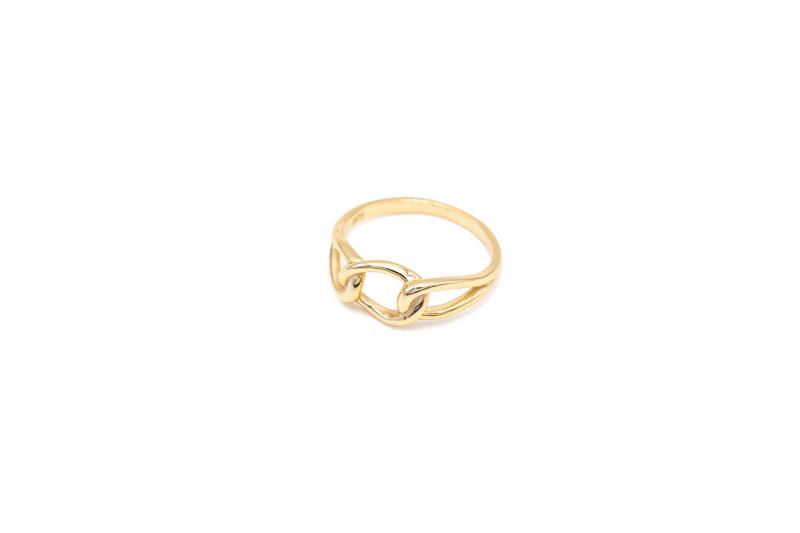 anillo eslabones