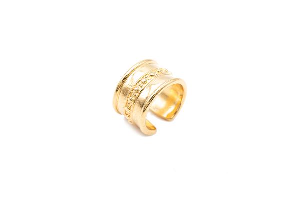 anillo atenea