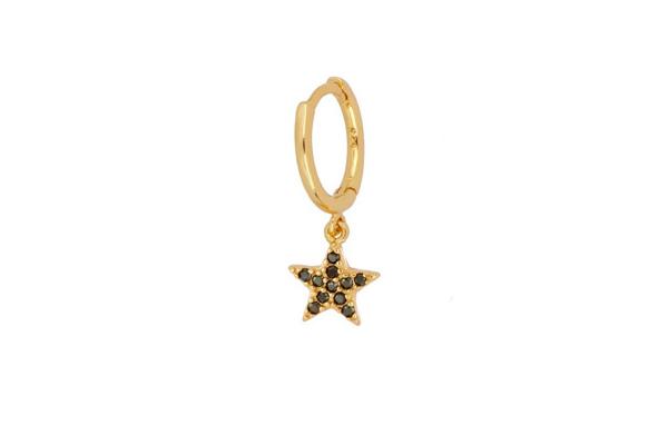 argollita estrella circonitas