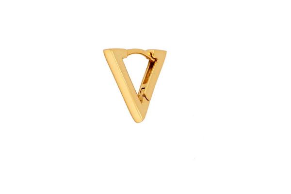 argollita triángulo