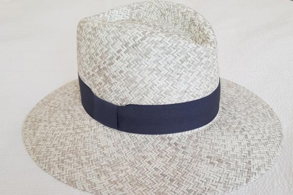 sombrero hueso