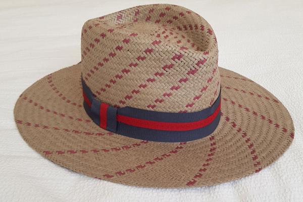 sombrero mix