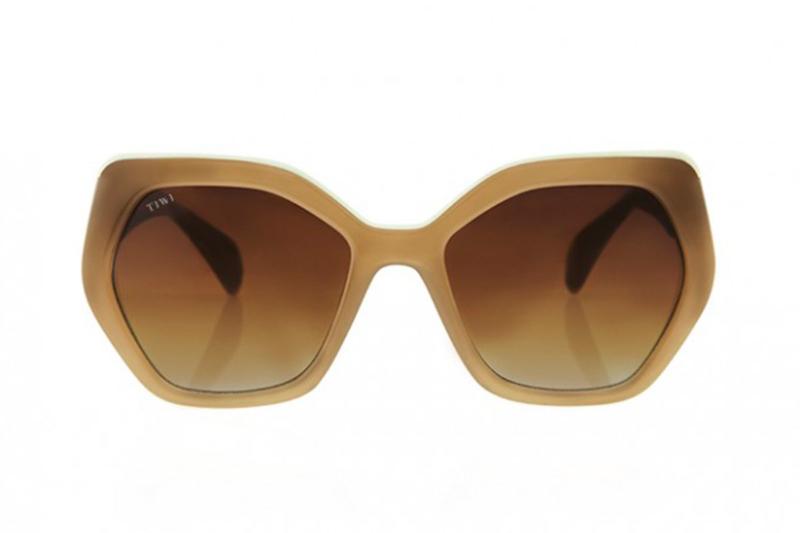Gafas de Sol Charon Coco