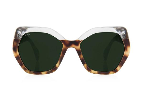 Gafas de Sol Charon Carey