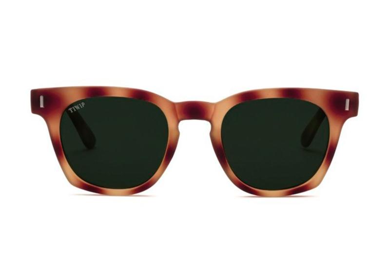 Gafas de Sol Grasse Polarizadas