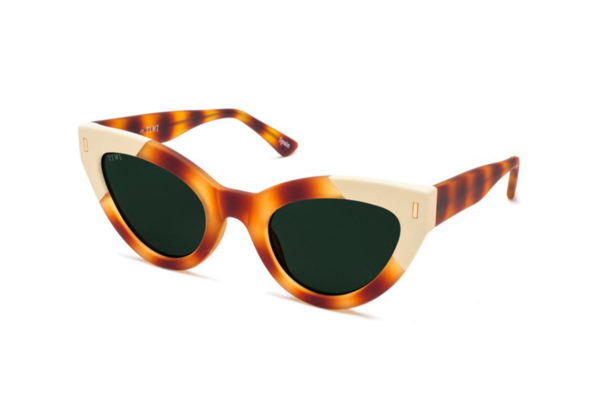 Gafas de Sol Baoli Carey, 100% protección UV