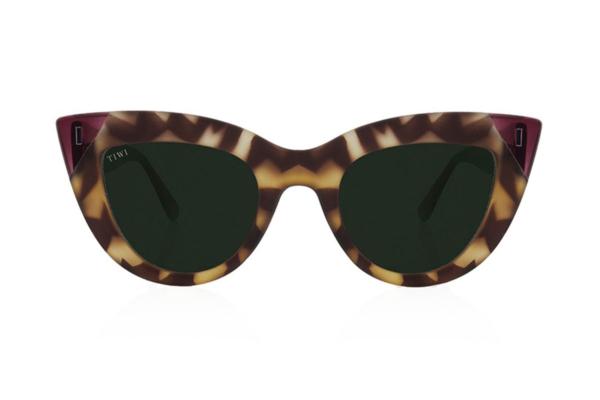 Gafas de Sol Yunon Carey protección asegurada