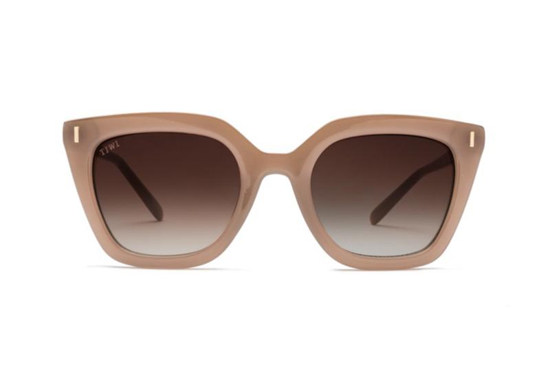 Gafas de Sol Hale Coco