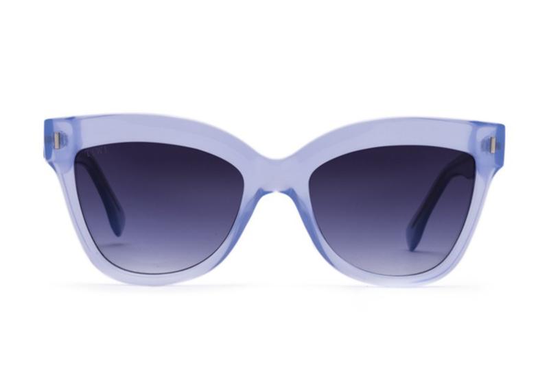 Gafas de Sol Maui Azules
