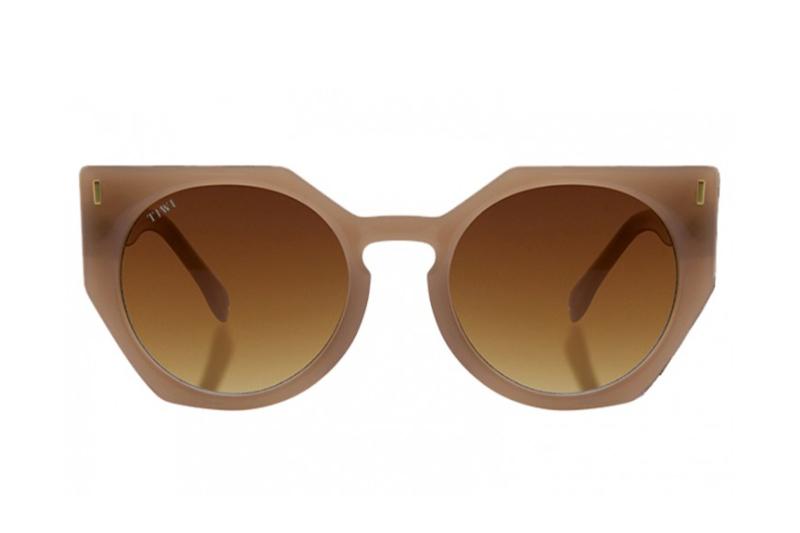 Gafas de Sol Venus Coco