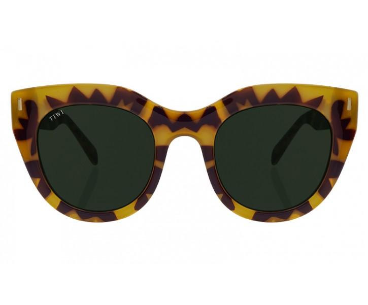 Gafas de Sol Rosetta Carey